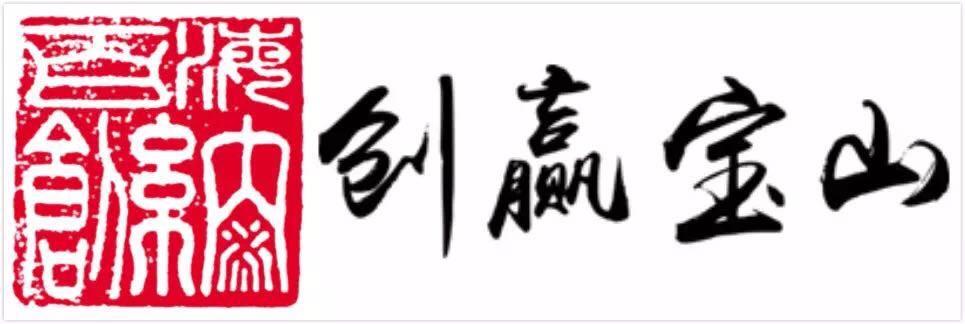 资讯logo